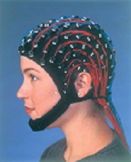 Device Designed to Read Brainwaves and Type